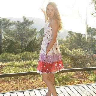 Petal-press-summer-dress-model-large